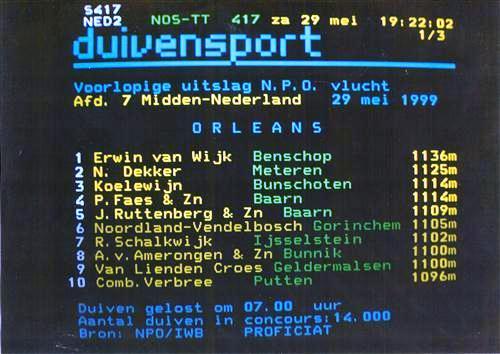 19990529_orleans
